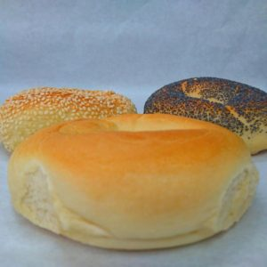 wellington_cake_shop_product_bagels